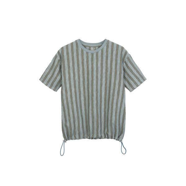 adjustable tshirt