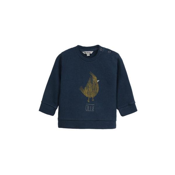 olie sweatshirt