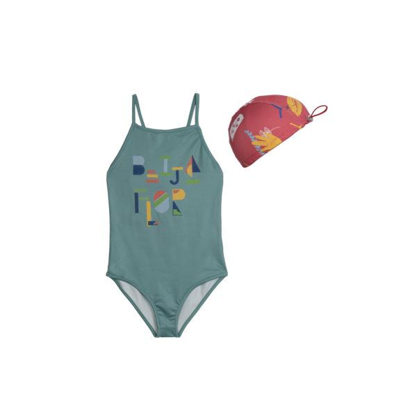 beija flor swimsuit