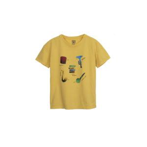music band tshirt