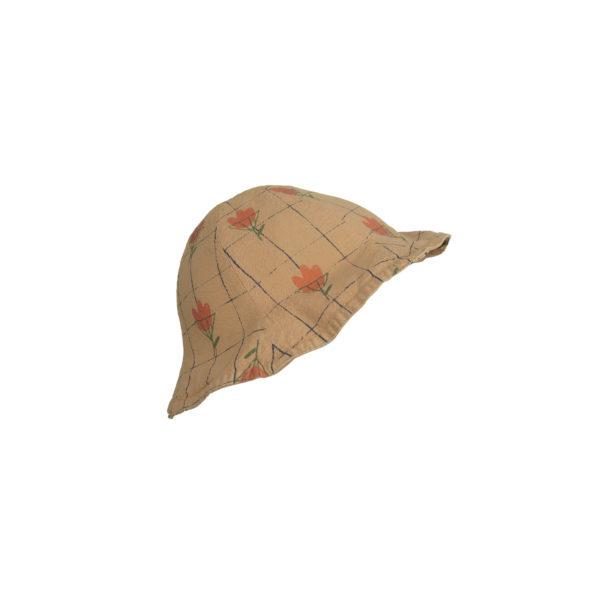 reversible hat