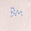 BM SWEATER