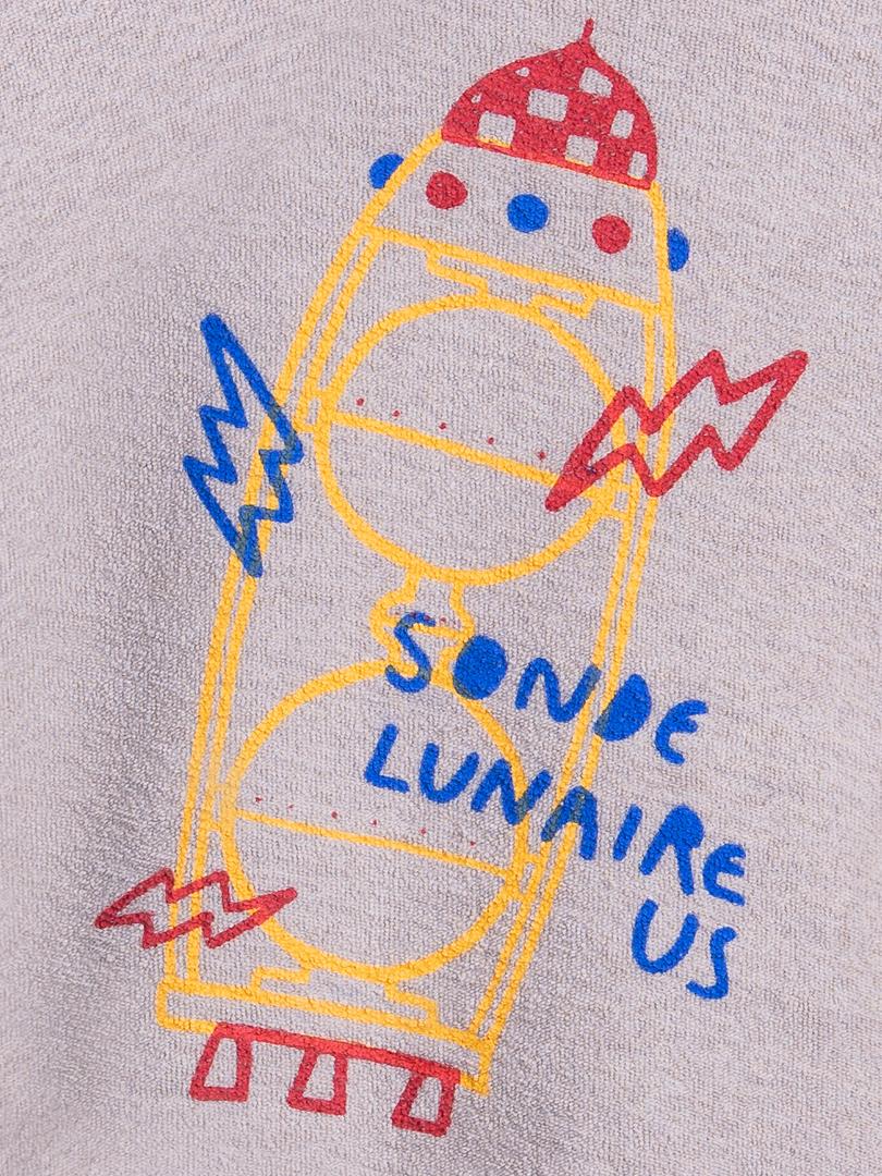 SONDE LUNAIRE SWEATSHIRT