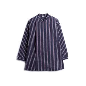 LAB DRESS