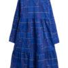 CIRCUIT LONG DRESS